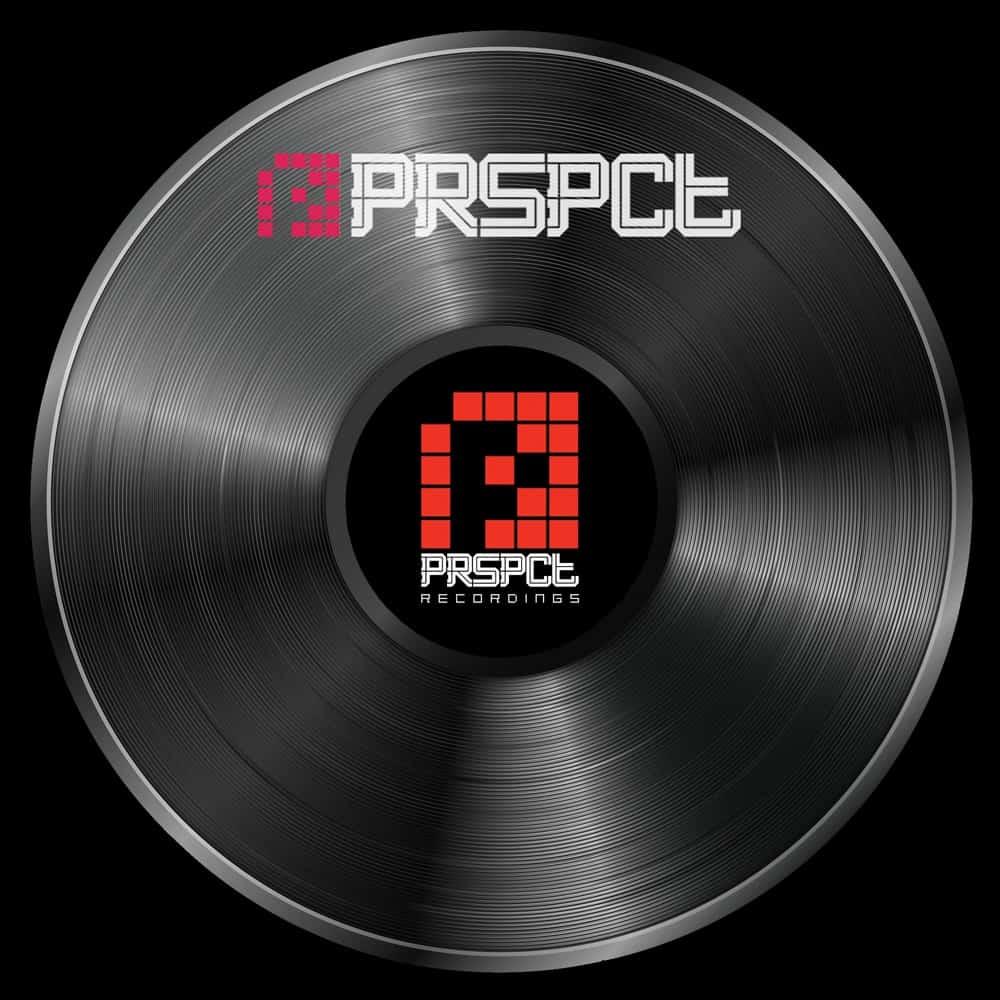 PRSPCT001-1000px