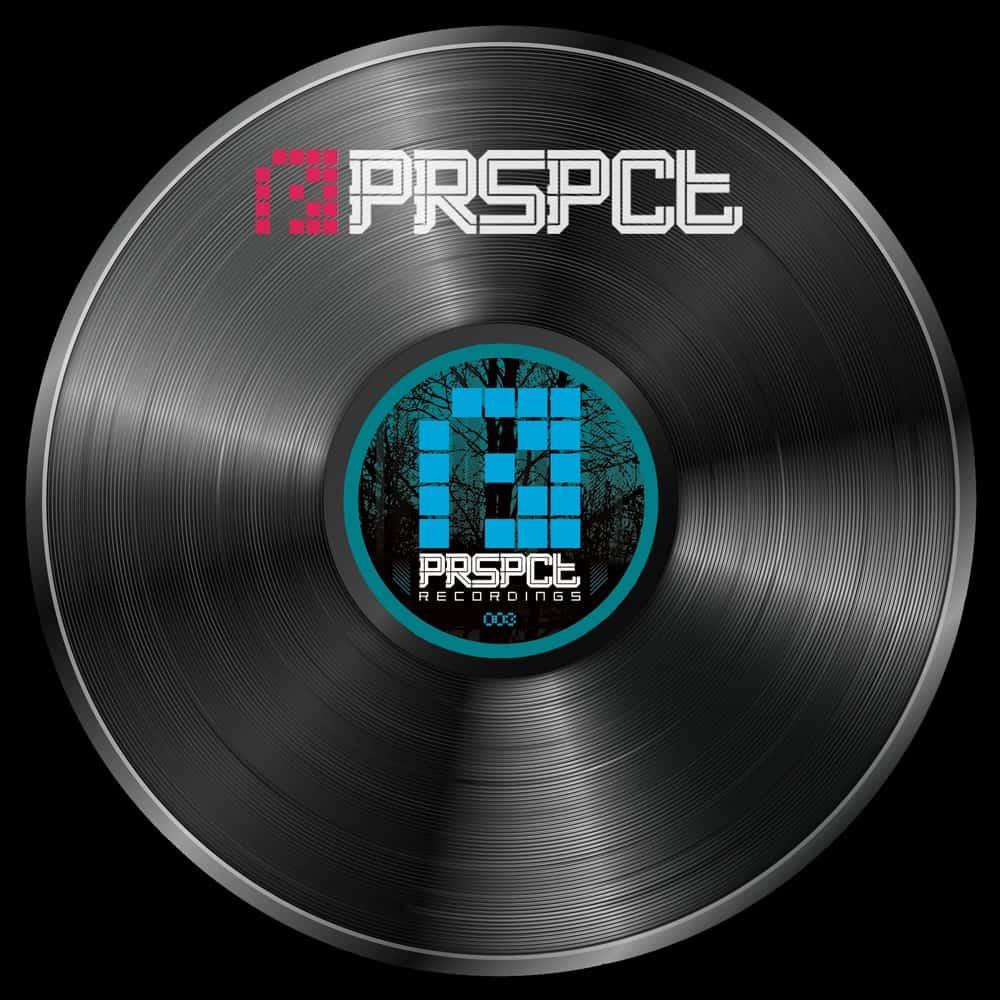 PRSPCT003-1000px