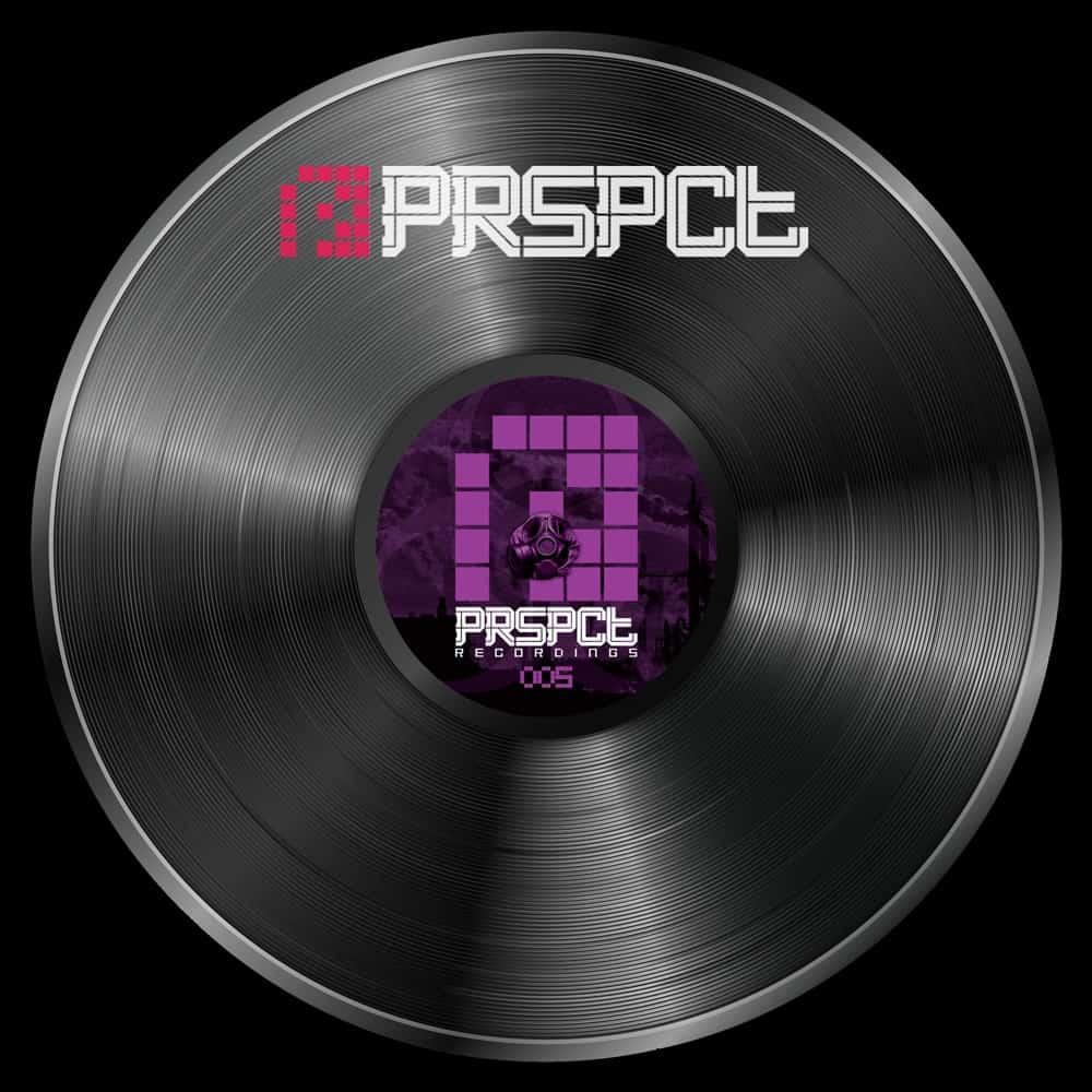 PRSPCT005-1000px