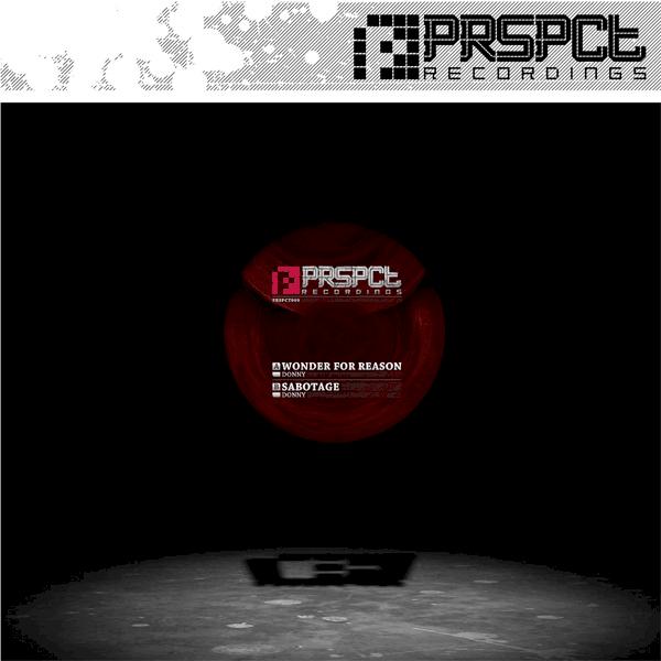 PRSPCT009-600px-full