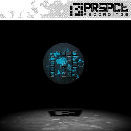 PRSPCT014 - Counterstrike - When Worlds Collide / Mindfuck