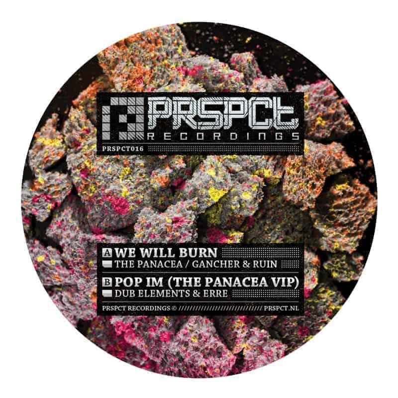 PRSPCT016-800px