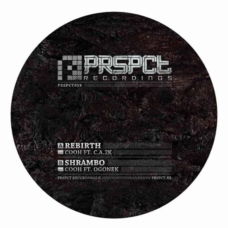 PRSPCT019-800px