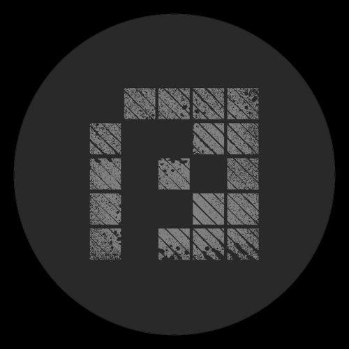 "PRSPCT021 - Limewax - Riget / Mending Monday 7"""