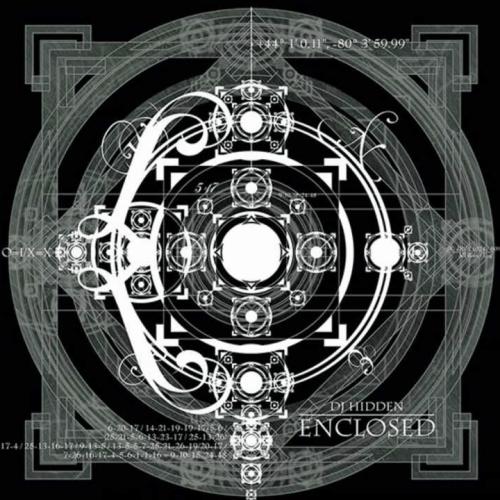 pdcst005 – dj hidden
