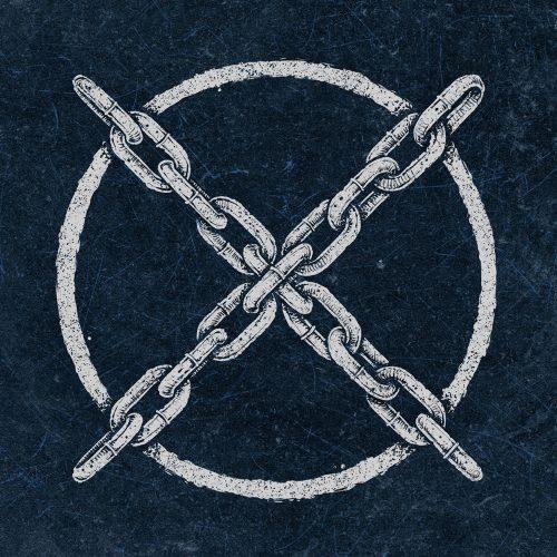 PRSPCTXTRM016 - Sei2ure & Synapse - Ghetto Kung Fu / Trapped