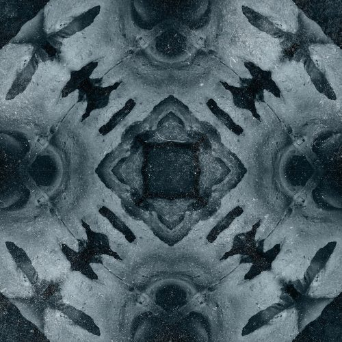 PRSPCTLTD014 - Bryan Fury - Bringing The Pain / Curb Stomp/ X5S