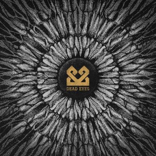 PRSPCTEP009Digi - Sinister Souls - Dead Eyes EP