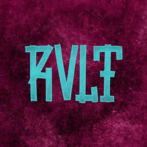 PRSPCTRVLT011 - FFF