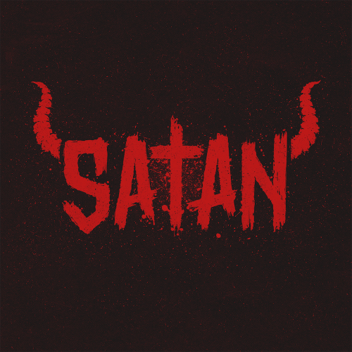 PRSPCTLTD015Digi - The Satan - Nothing / Can't Stop / Bleed