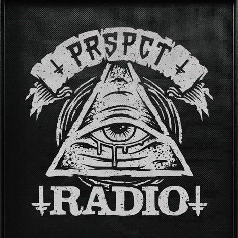PRSPCT Recordings