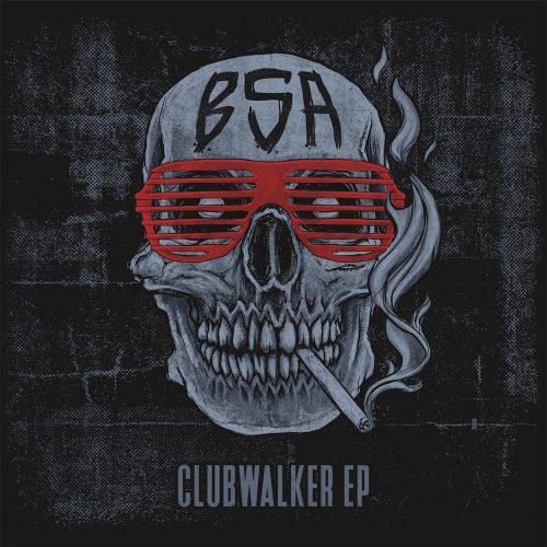 PRSPCTEP011Digi - BSA - Clubwalker EP