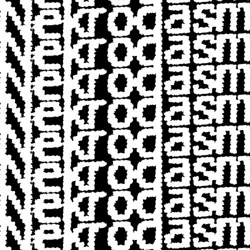 PRSPCTEP012 - Switch Technique - Nekrogasm EP