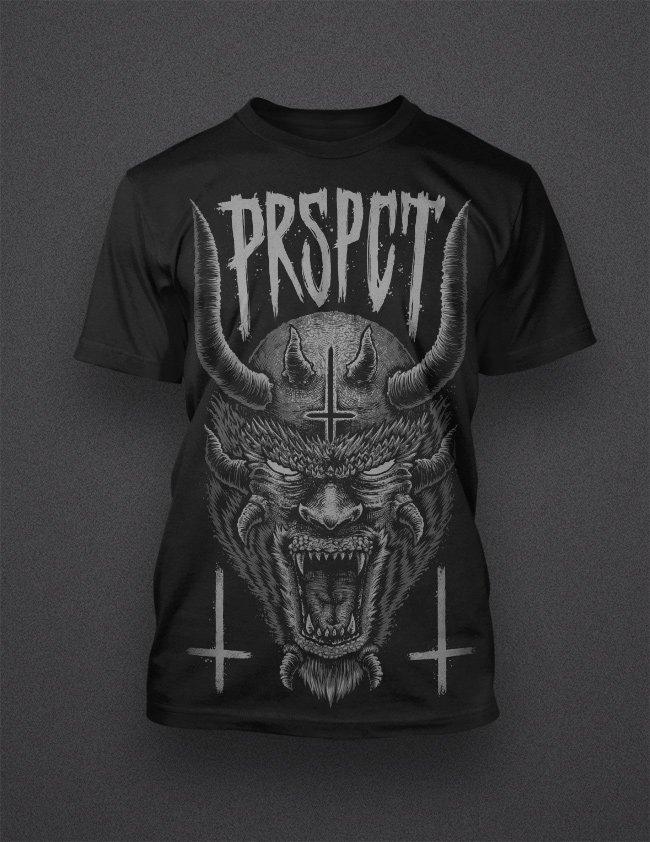 SH20-Devils-Wolf-T-shirt1