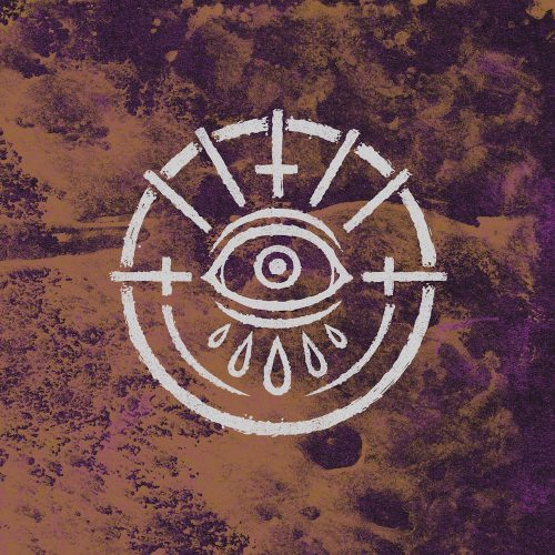 PRSPCTXTRM033 - Bryan Fury - Bloody Bones EP