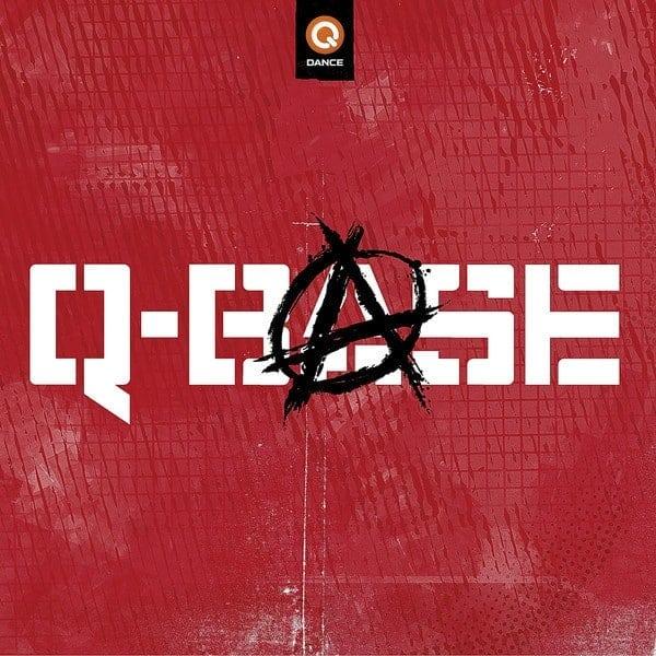 QBASE2012CD
