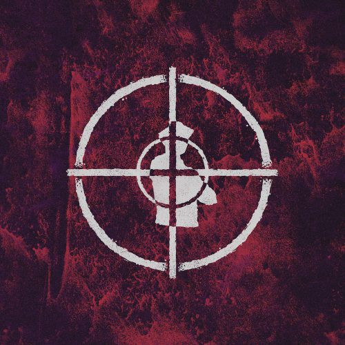 PRSPCTXTRM034 - I:Gor - Public Enemy / Loaded & Cocked
