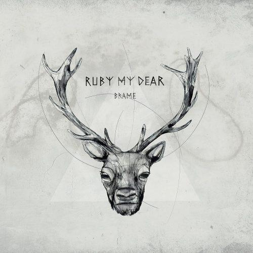 PRSPCTLP011 - Ruby My Dear - Brame