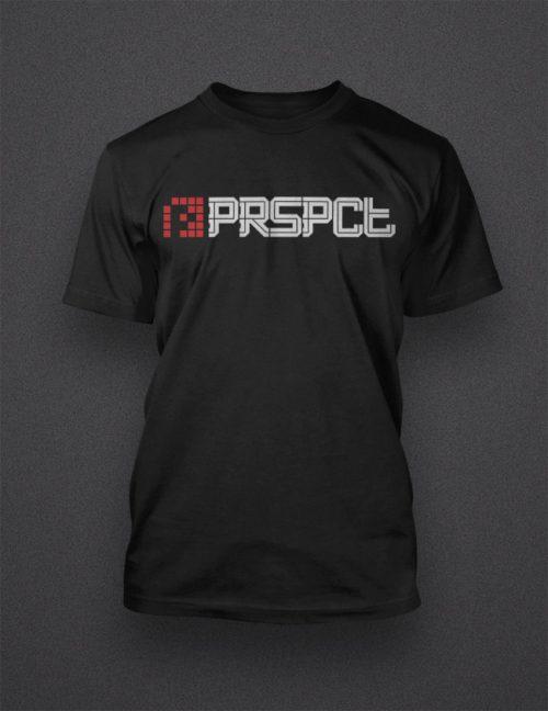 PRSPCTSH34-Full-Logo-Classic
