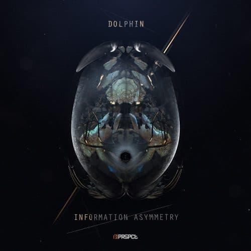PRSPCTLP012 - Dolphin - Information Asymmetry