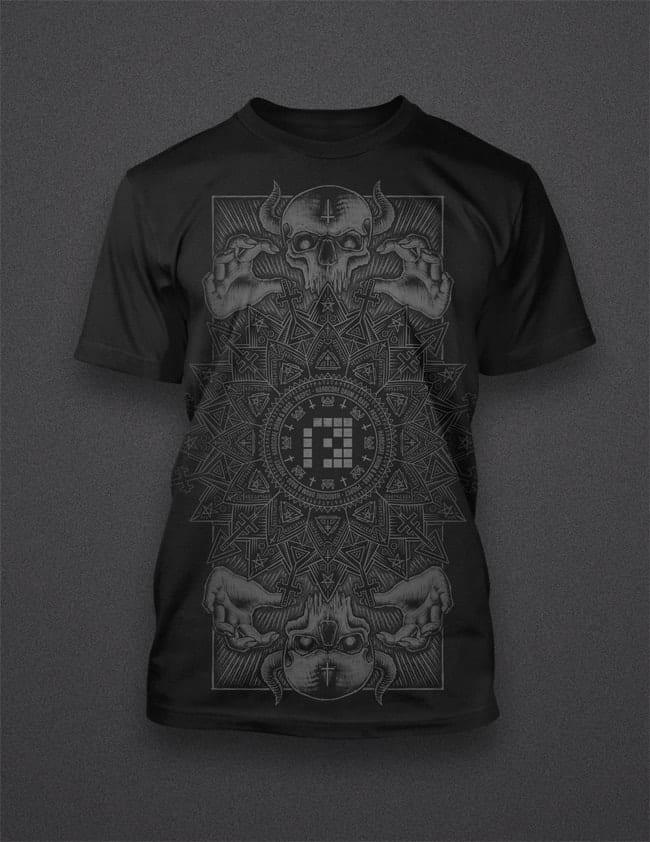 PRSPCTSH32-Mandala-Shirt