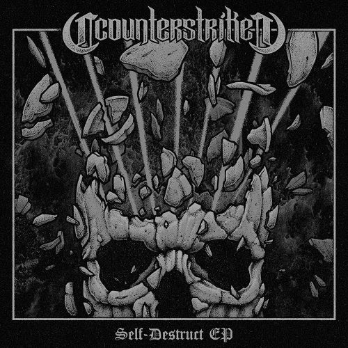 PRSPCTEP019 - Counterstrike - Self-Destruct EP