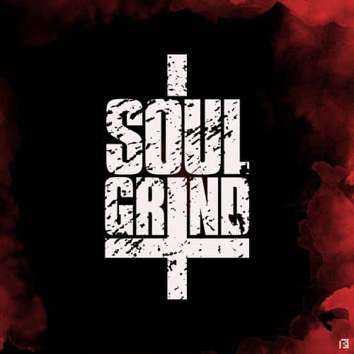 PRSPCTEP021Digi - Switch Technique - Soul Grind LP Part 3
