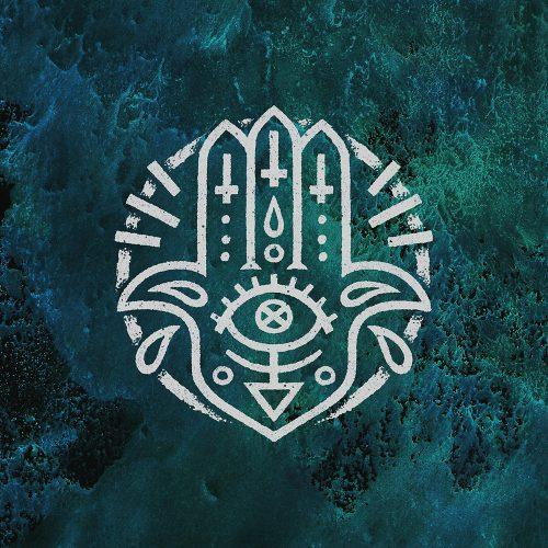 PRSPCTXTRM043 - Hellfish & Bryan Fury - F*** Everybody / Outcasts