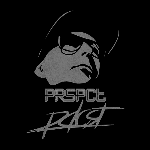 PRSPCT Recordings Podcasts