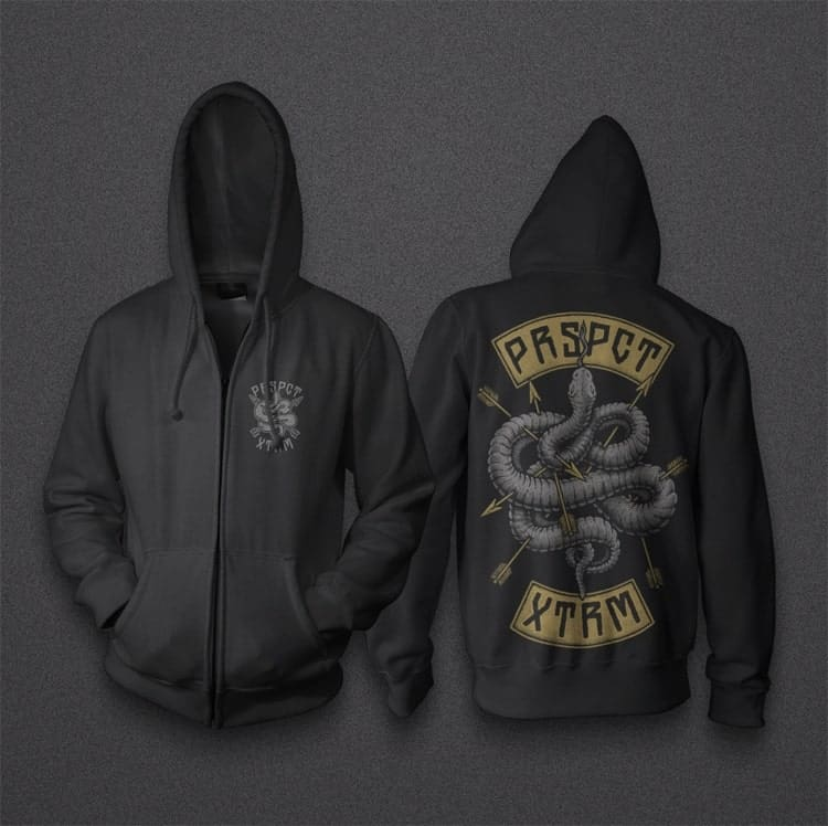 prspct_merch_snakeeyes_zipper_mockup