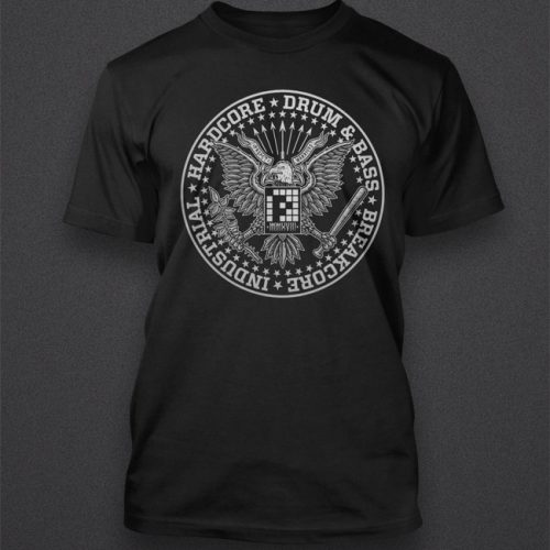 prspct_merch_ramones_shirt_mockup-500×500