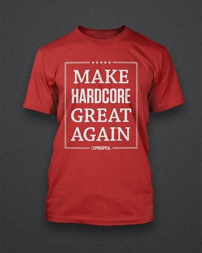 shirt-MHGA-red