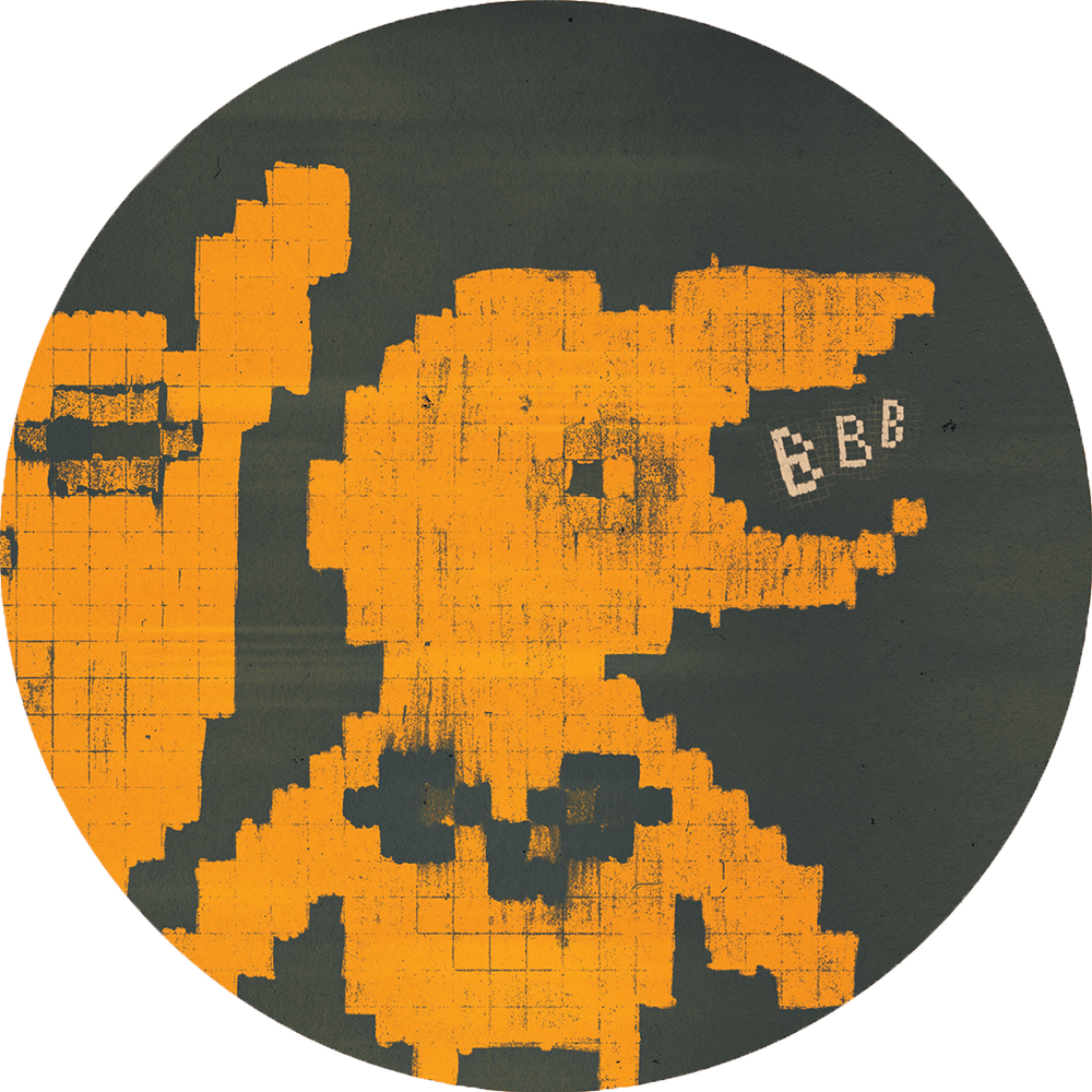 PRSPCTSPCR001-B-1000px