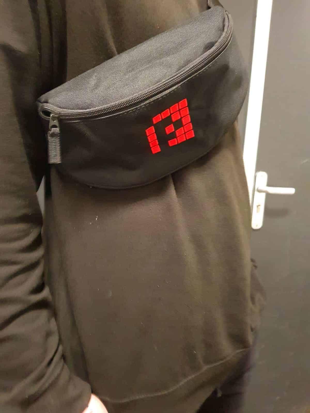 PRSPCT-hip-Bag-2
