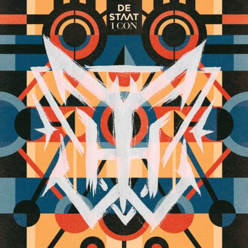 De Staat - Witch Doctor (The Hard Way Remix) - Free Download