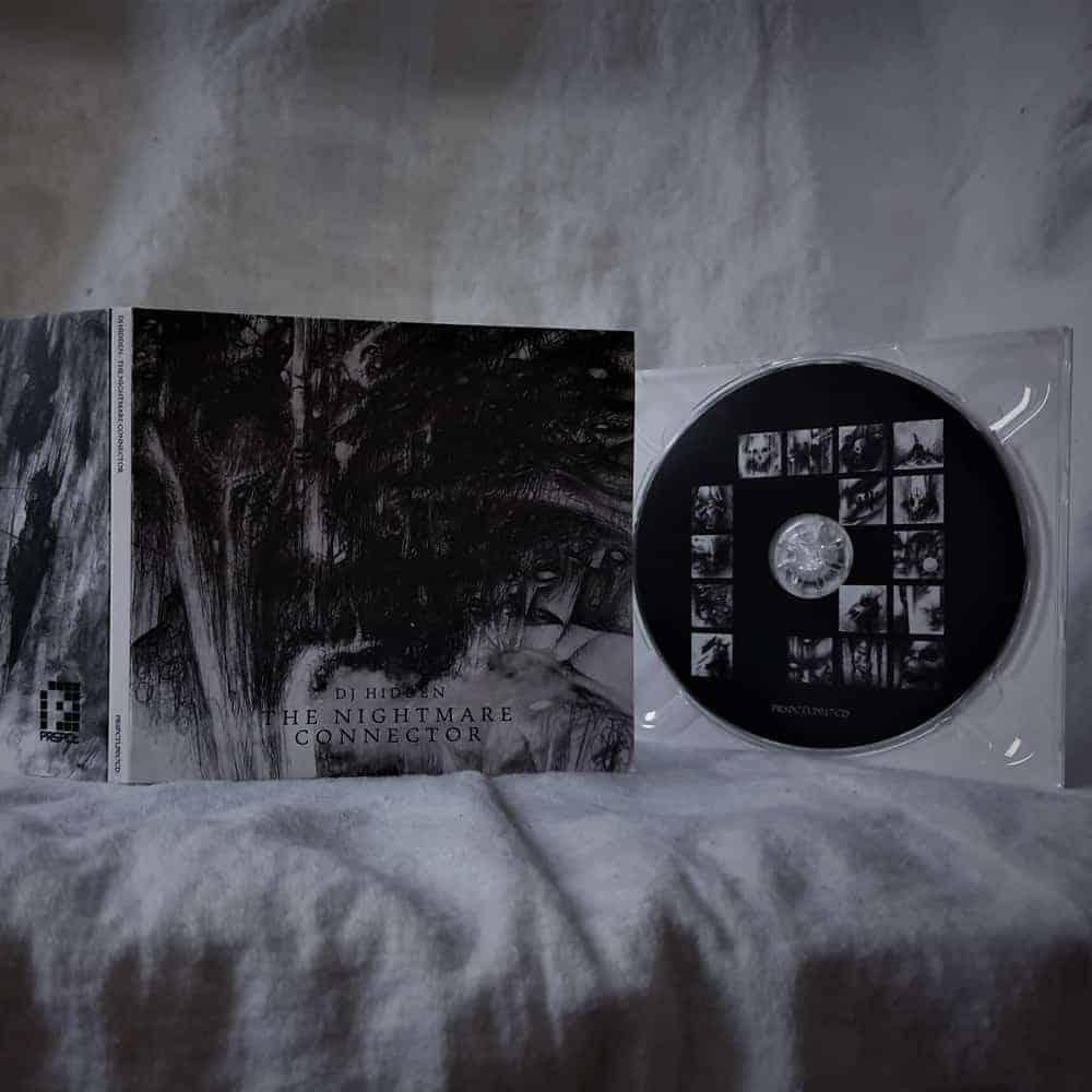 PRSPCTLP017CD-square