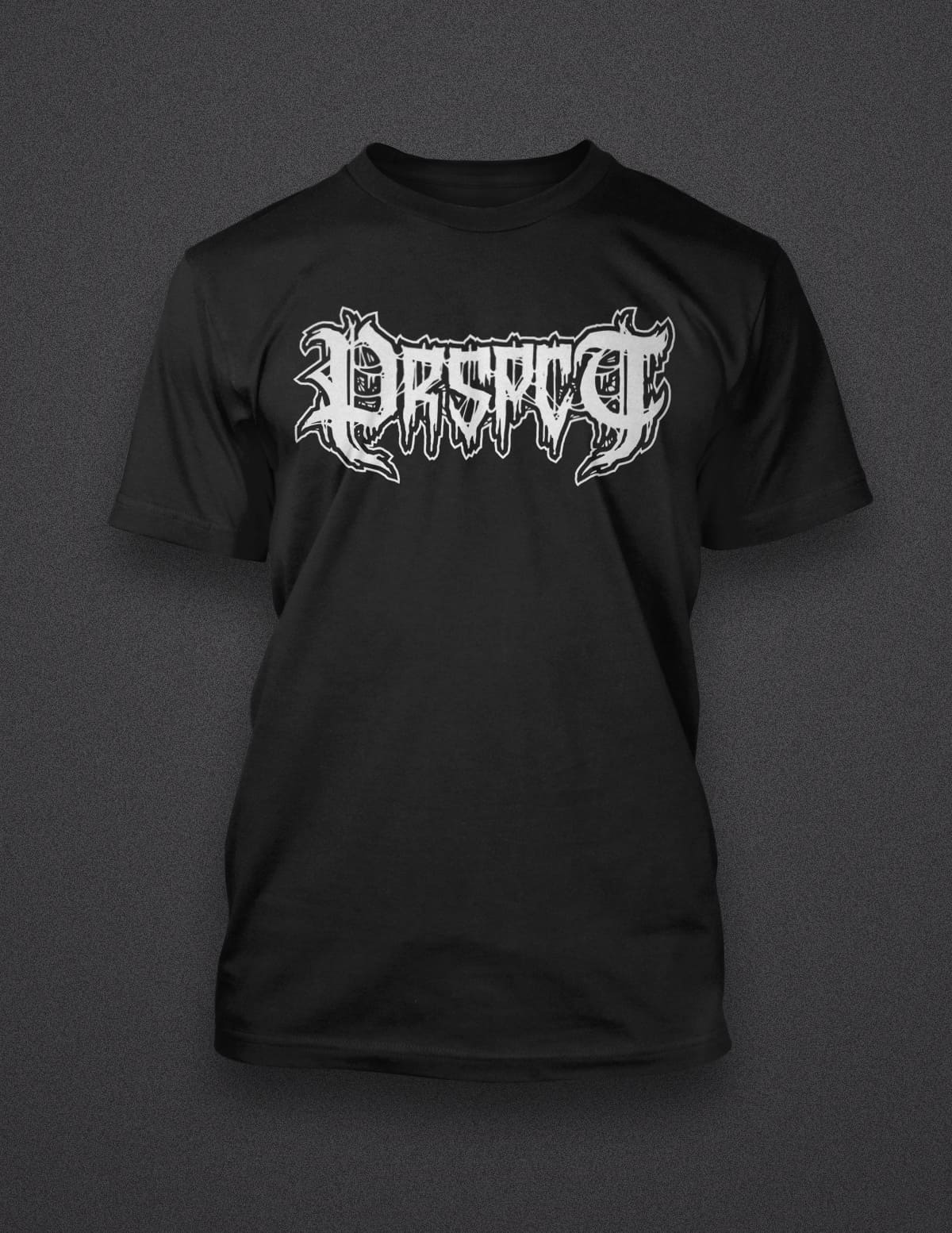 prspct_merch_metallogo