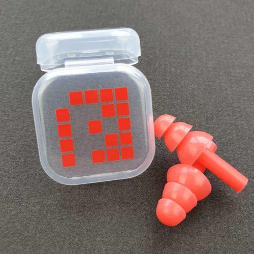 PRSPCT Ear Plugs