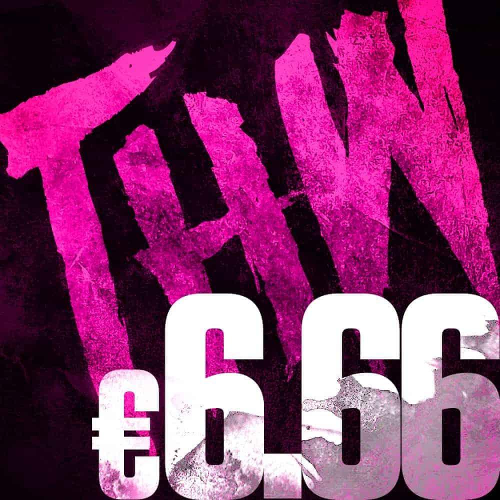 THW Sale 6.66-1000px