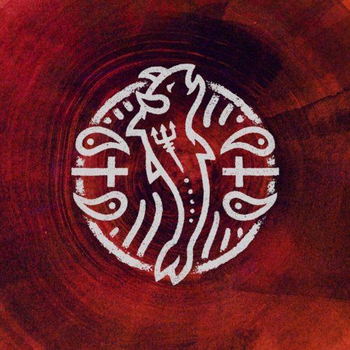 PRSPCTXTRM046 - Hellfish - Fish Rulez / Beast Metal
