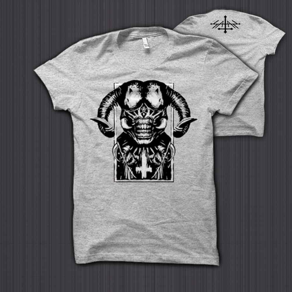PRSPCT-Shirt-The-Satan-Grey-1000px