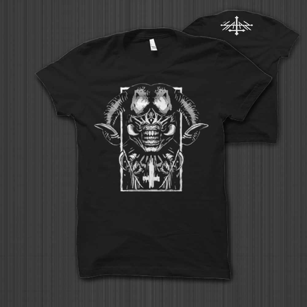 PRSPCT-Shirt-The-Satan-Black-1000px