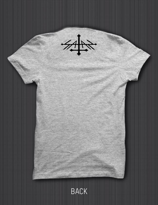 PRSPCT-Shirt-The-Satan—Grey—Back