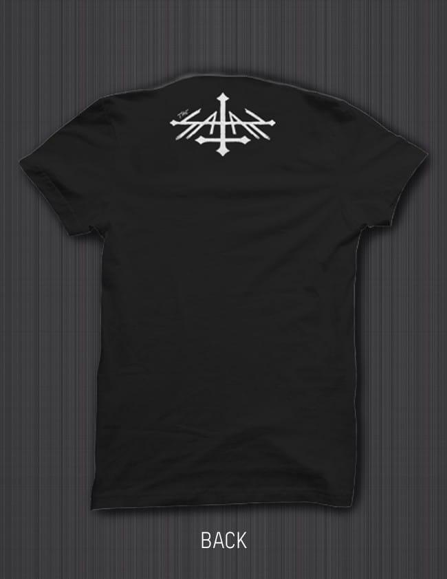 PRSPCT-Shirt-The-Satan—Black—Back