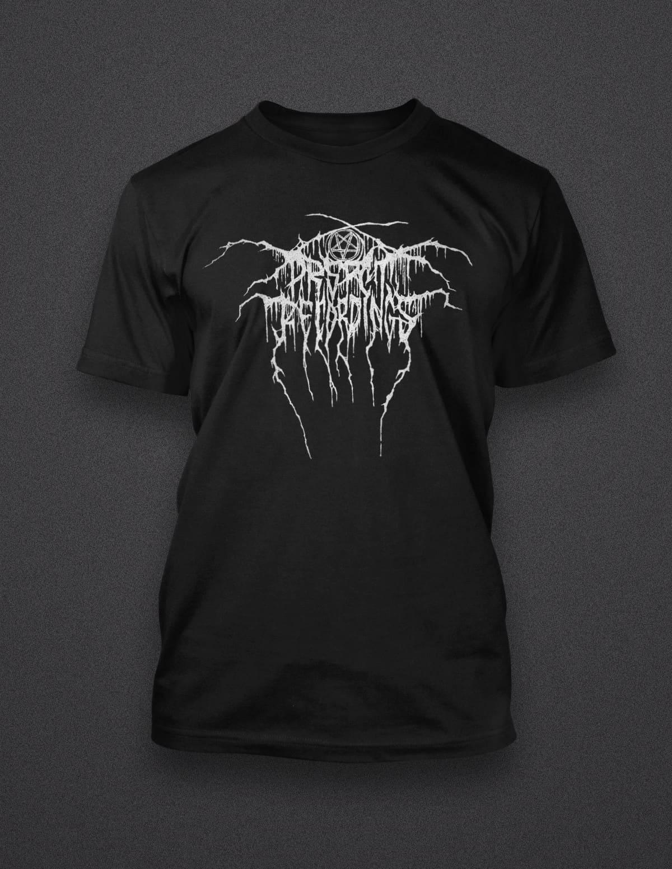 prspct_merch_darkthrone_tshirt_mockup-SH58