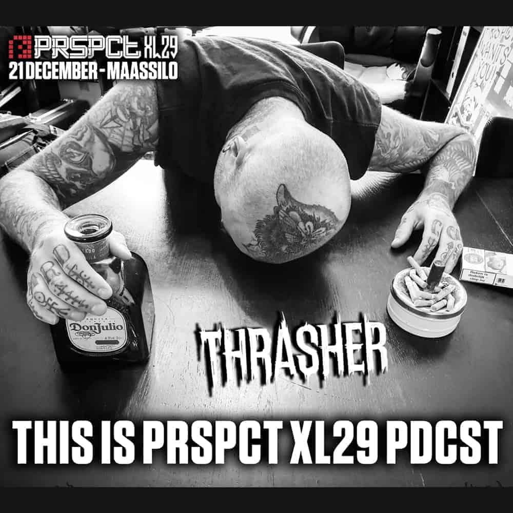 PRSPCTPDCST062-Thrasher-1000px