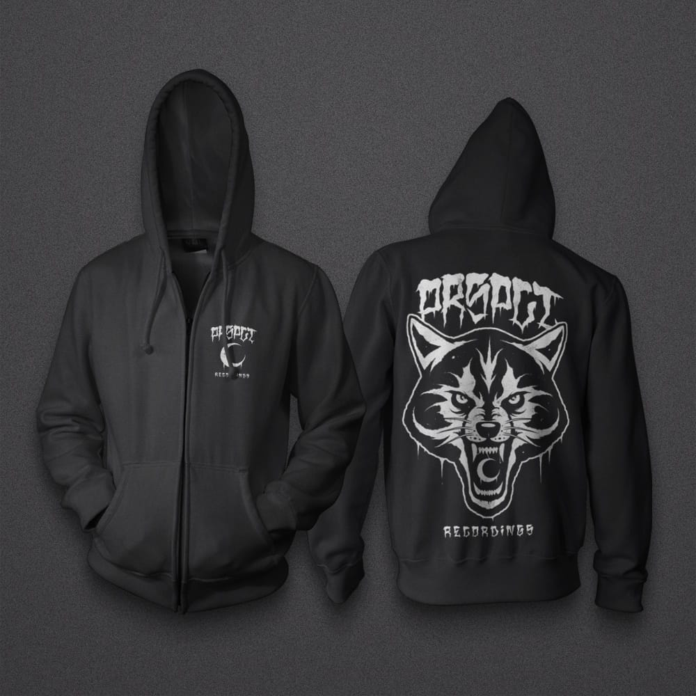 HD19 prspct_merch_drop_wolf_zipper_mockup_zipper
