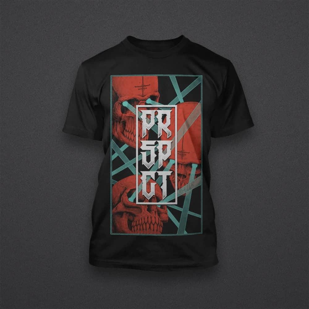 SH67 prspct_merch_deathrave_mockup_tshirt