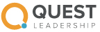 Quest Leadership Logo