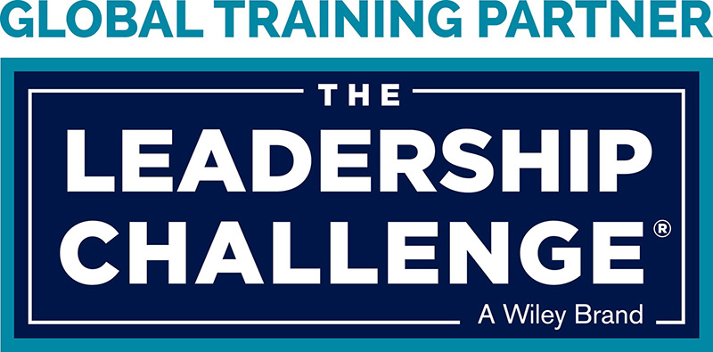 Leadership Challenge Logo
